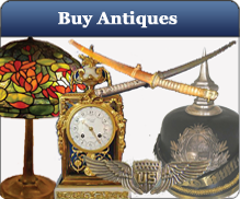 Buy Antiques