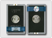 US Collectible Silver Coins